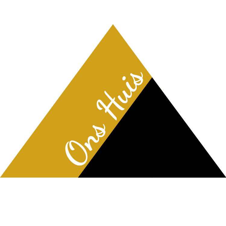 ONS HUIs - Website