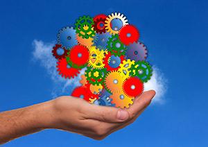 blog-instituto-mudita-geracoes-empreendedoras-.jpg