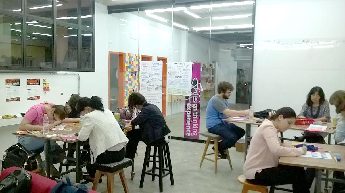 blog-instituto-mudita-modelos-de-negocios-disruptivos-3.jpg