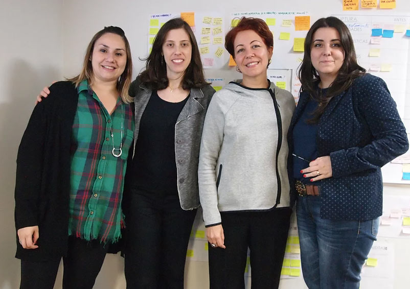 blog-instituto-mudita-workshop-de-proposito-mudita-1.jpg