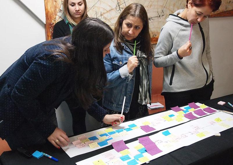 blog-instituto-mudita-workshop-de-proposito-mudita-4.jpg