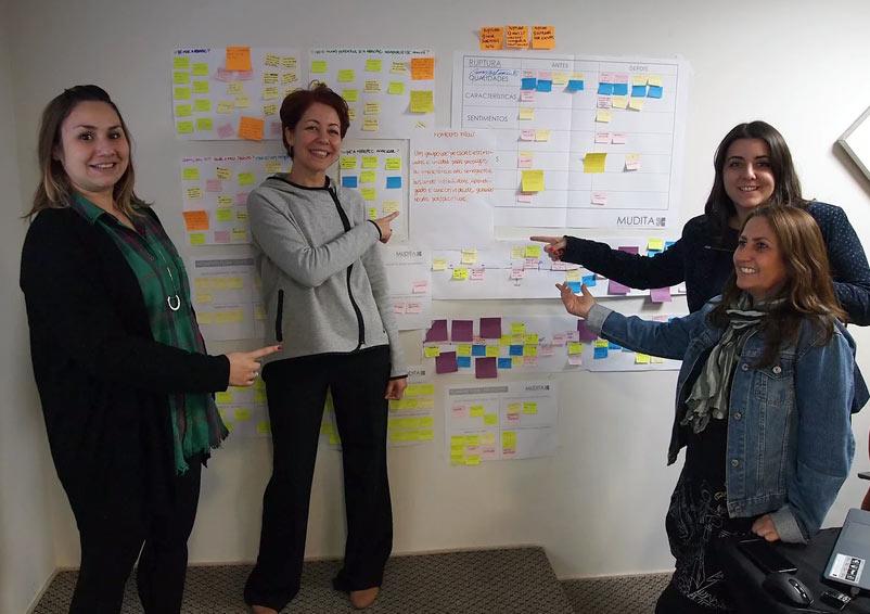 blog-instituto-mudita-workshop-de-proposito-mudita-6.jpg