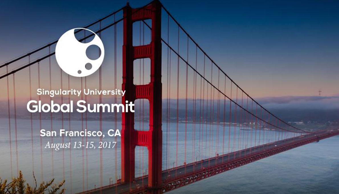 blog-instituto-mudita-o-que-o-empreendedor-precisa-saber-sobre-o-futuro-evento-singularity-university-global-summit-2017-4.jpg
