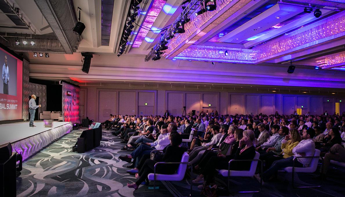 blog-instituto-mudita-o-que-o-empreendedor-precisa-saber-sobre-o-futuro-evento-singularity-university-global-summit-2017-3.jpg
