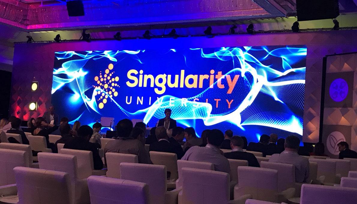 blog-instituto-mudita-o-que-o-empreendedor-precisa-saber-sobre-o-futuro-evento-singularity-university-global-summit-2017-6.jpg