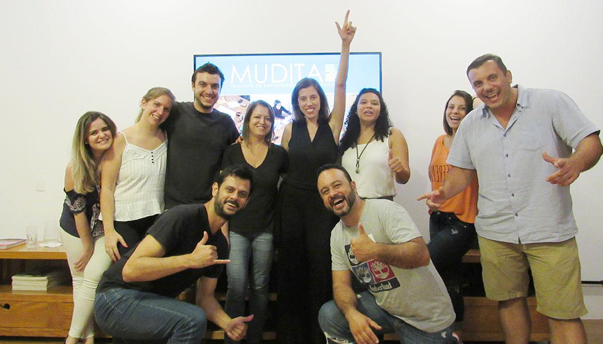 blog-instituto-mudita-o-workshop-na-agencia-onze-foi-um-grande-sucesso-2.jpg