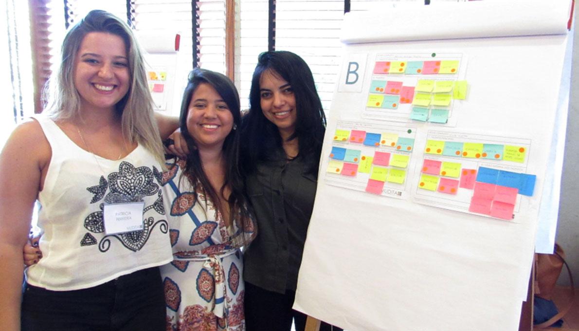 blog-instituto-mudita-o-caminho-para-apoiar-as-empresas-a-lidar-com-as-mudancas-6.jpg