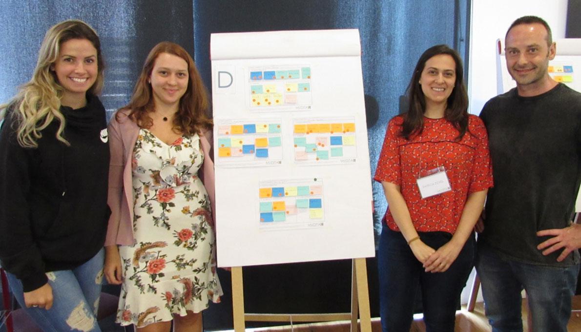 blog-instituto-mudita-o-caminho-para-apoiar-as-empresas-a-lidar-com-as-mudancas-7.jpg