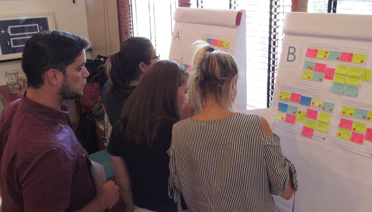 blog-instituto-mudita-o-caminho-para-apoiar-as-empresas-a-lidar-com-as-mudancas-8.jpg