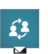 COMPARTILHAR   ■ Workshop de Identidade ■ Evento Colaboradores ■ Comunicação Interna