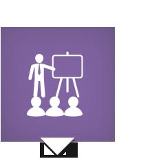 AGIR   ■ Workshop das Lideranças – Agir para Fortalecer a Cultura ■ Workshop do Time – Agir para Fortalecer a Cultura