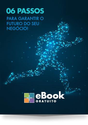 instituto-mudita-e-book-seis-passos-para-garantir-o-futuro-do-deu-negocio-2.jpg
