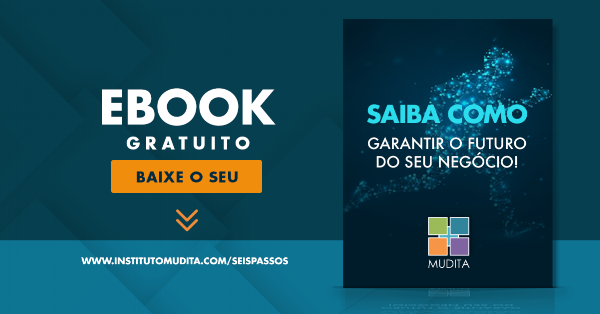 post-campanha-ebook-4-1200x628.png