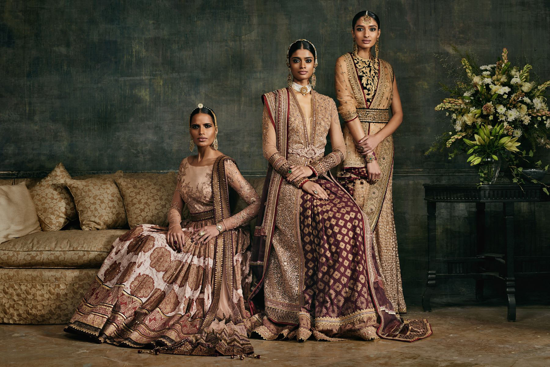 CLIENT: TARUN TAHILIANI  A graduate and postgraduate in journalism, Anthony has worked extensively in television marketing, online strategy and design, as well e-commerce.
