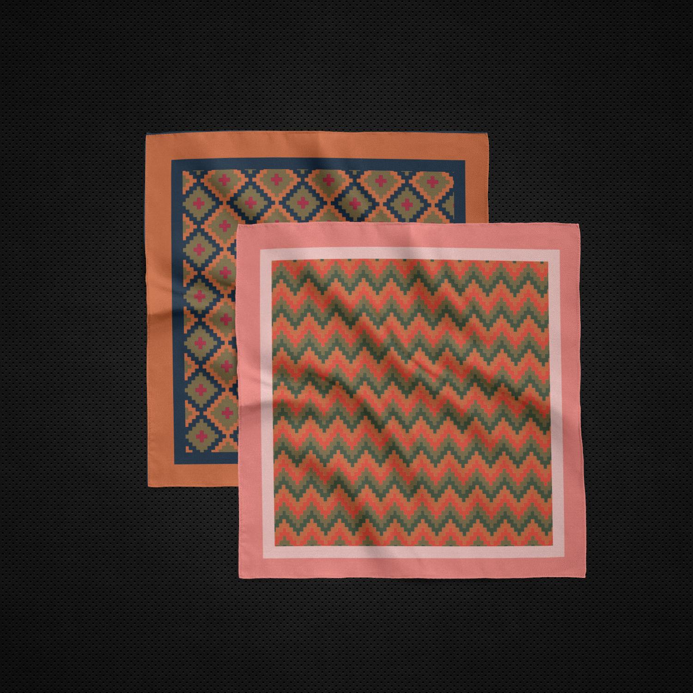 bb-pocket-square.jpg