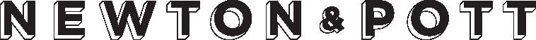 NewtonAndPott_logo72DPI.PNG