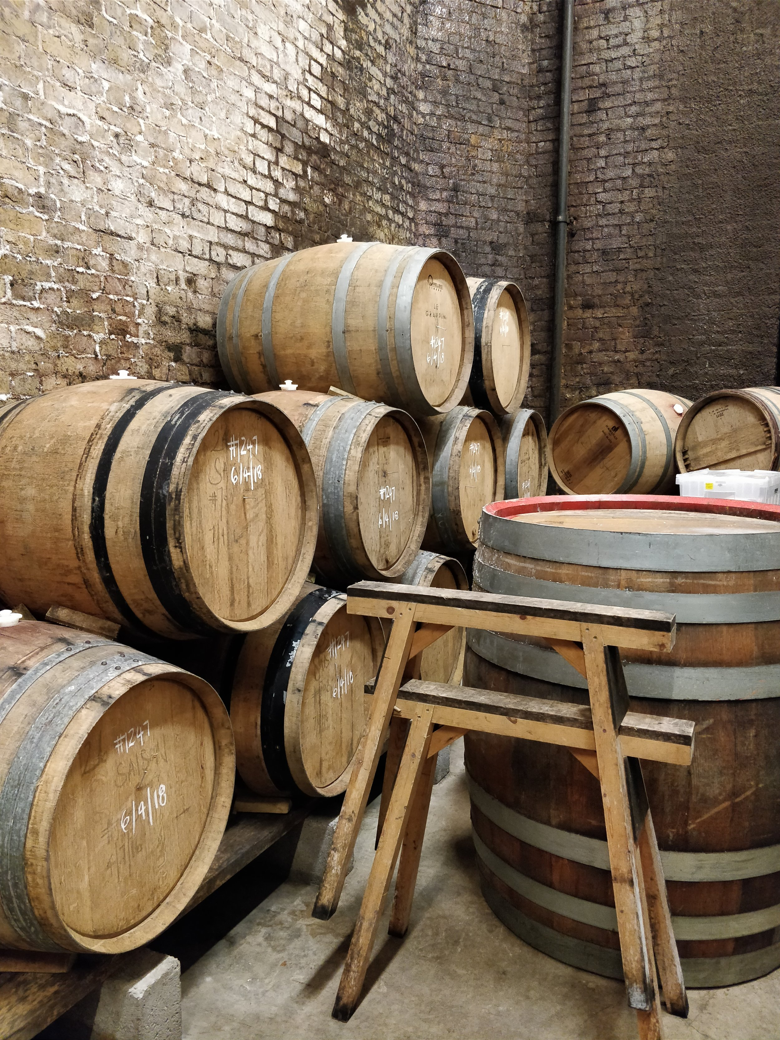 barrel stack.jpg