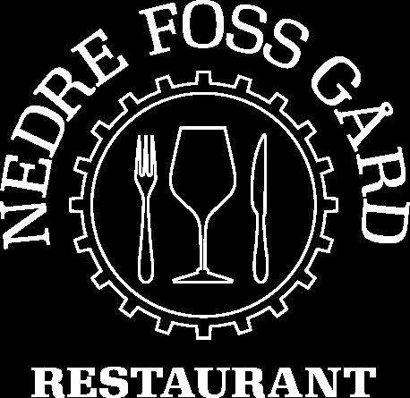 NFG_restaurant_hvit2.png