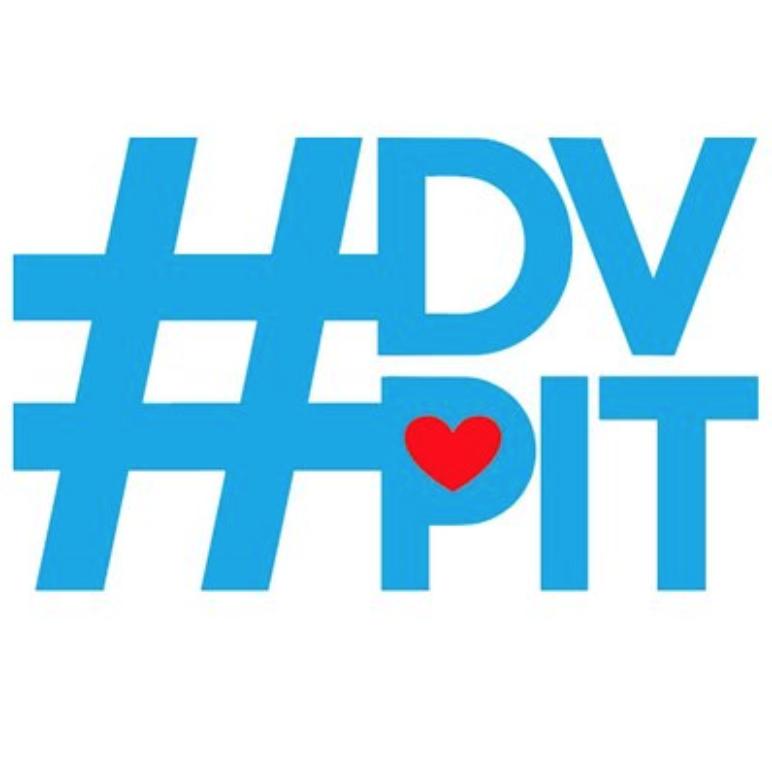 DVpit Logo
