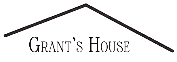 GH-logo.png