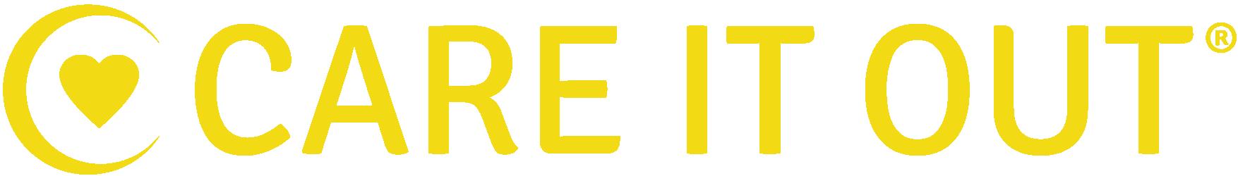 yellow logo-01.png