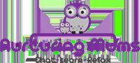 nurturing-mums-logo.png