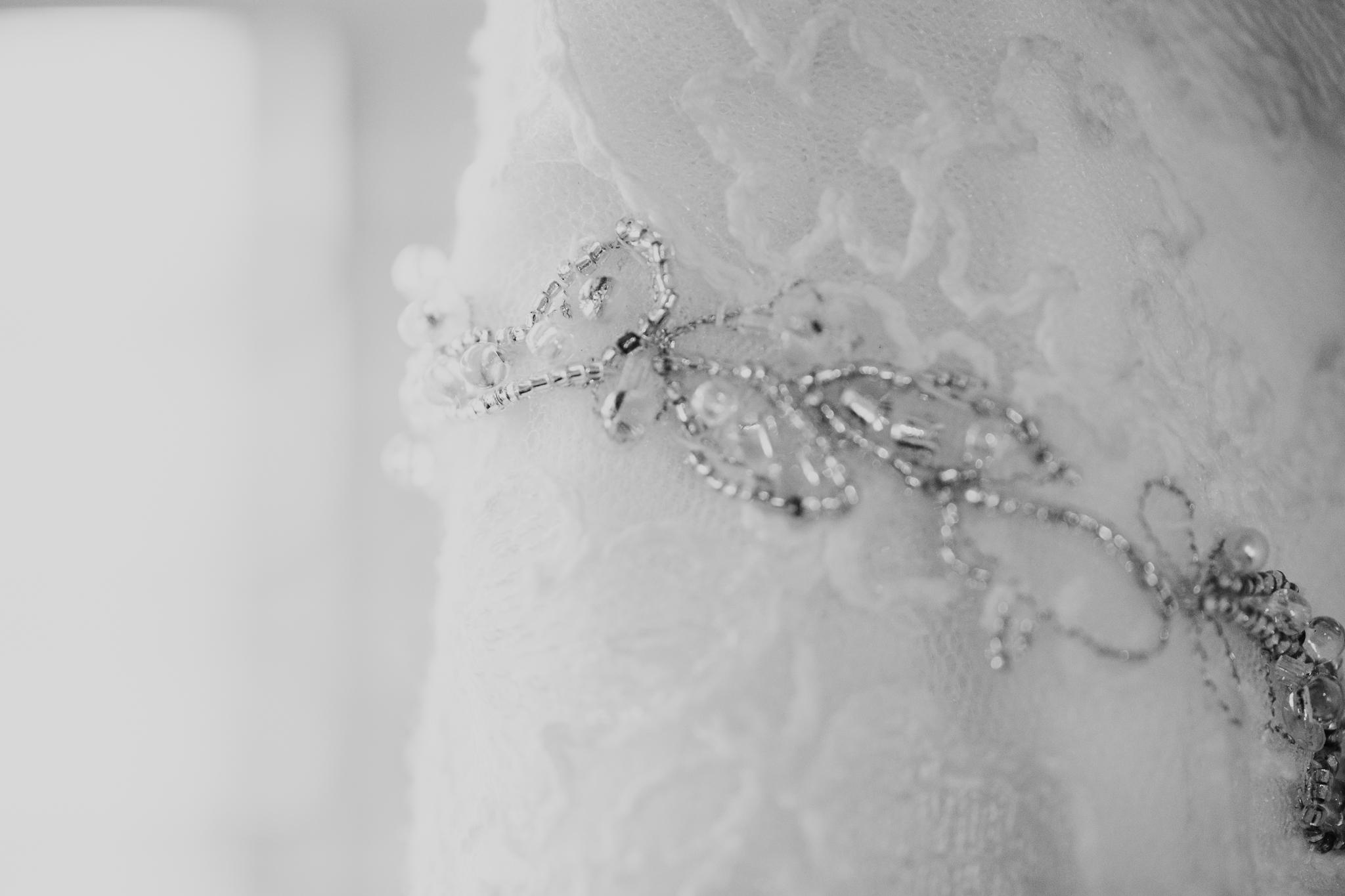 - Bridal Prep 2