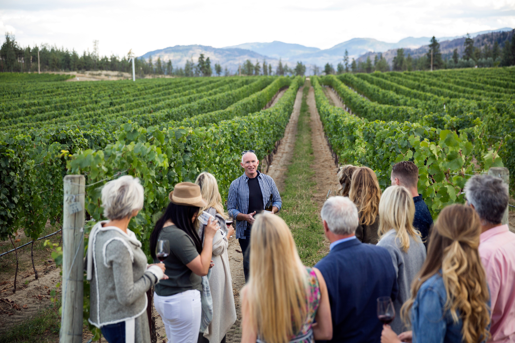 Wine-tour-GettyImages-681893687.jpg