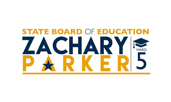 State Board of Education Logo .jpg