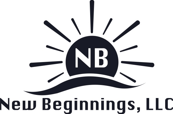 NB_logo-2.jpg