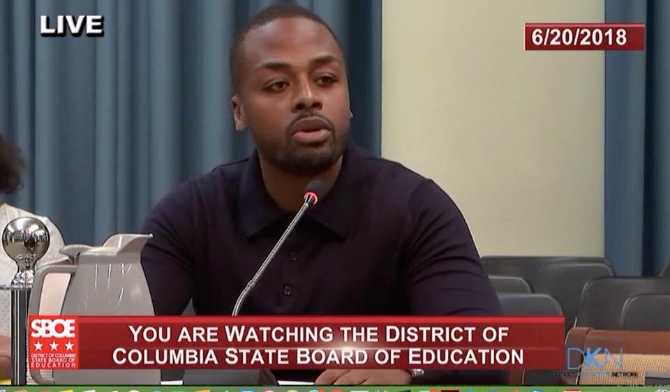 state board of ed .jpg