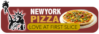New York Pizza .png