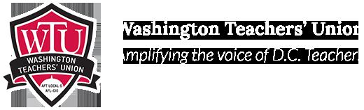 Washington-Teachers-Union-logo-outline (1).png