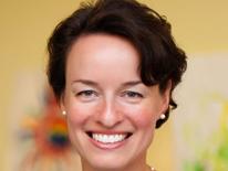 Laura Wilson Phelan, Ward 1 Member