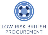 Low risk British procurement for high quality solar panels