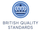 UKSOL solar panels are designed, manufactured, delivered and installed to british high quality standards