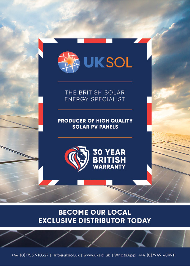 UKSOL Corporate Brochure-01.jpg