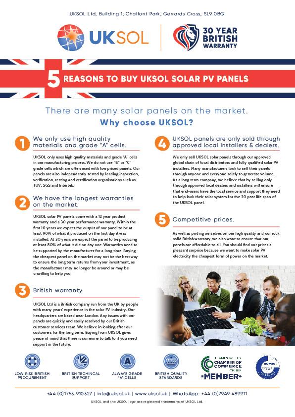 5 Reasons To Buy UKSOL-01.jpg