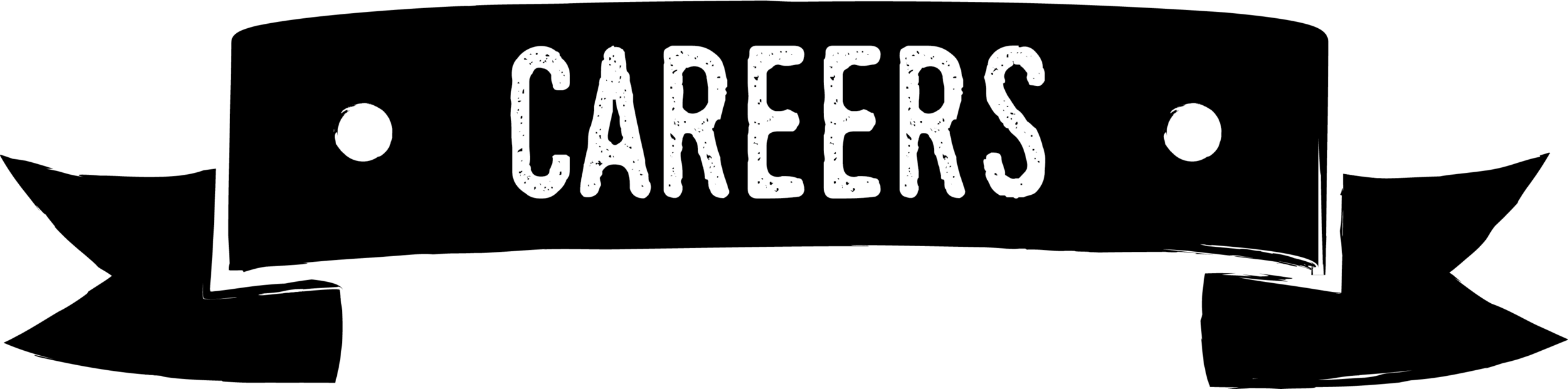 Careers Banner.png