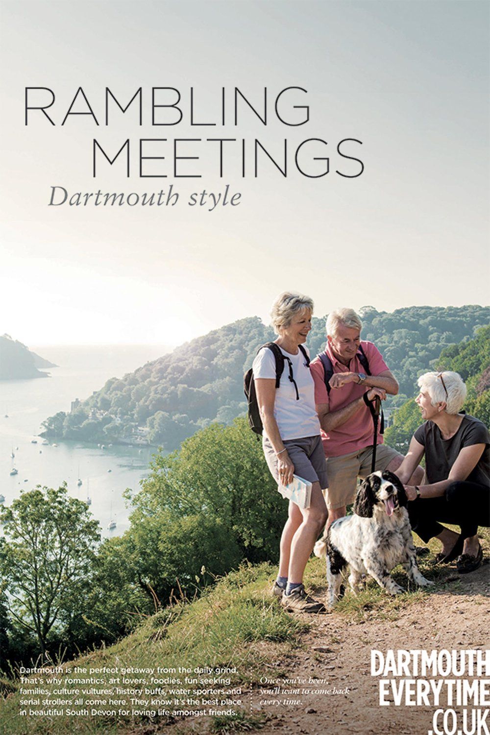 Dartmouth+4+Sheet+Rambling+Meetings+AW_low+res.jpg