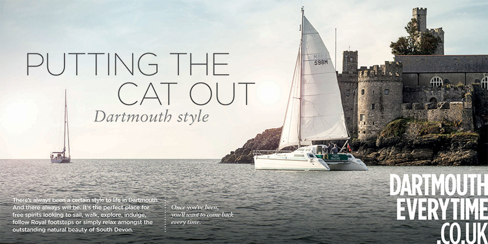 Dartmouth+48+Sheet+AdsPutting+the+cat+out+AW_low+res.jpg