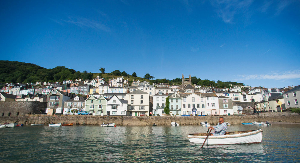 DARTMOUTH_BID_0714_152.jpg