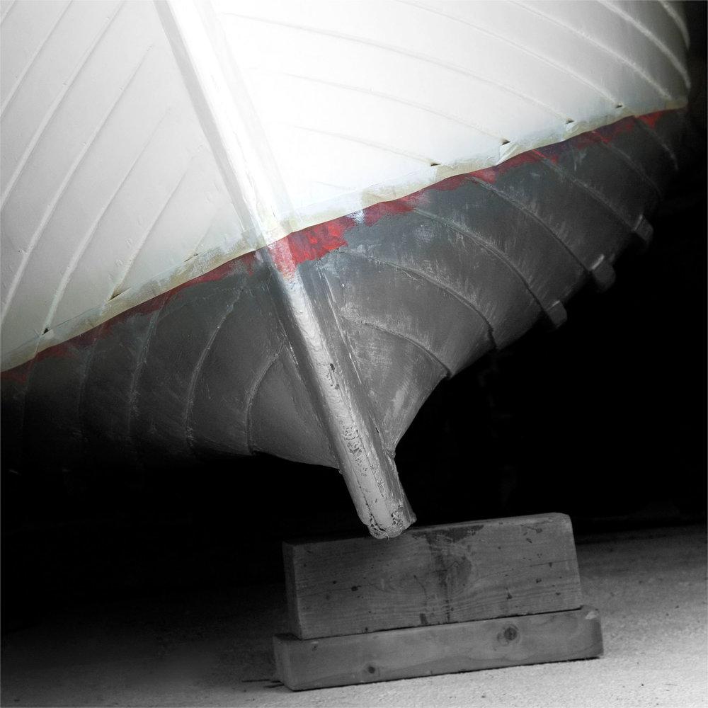 boat+front+10x10inch.jpg