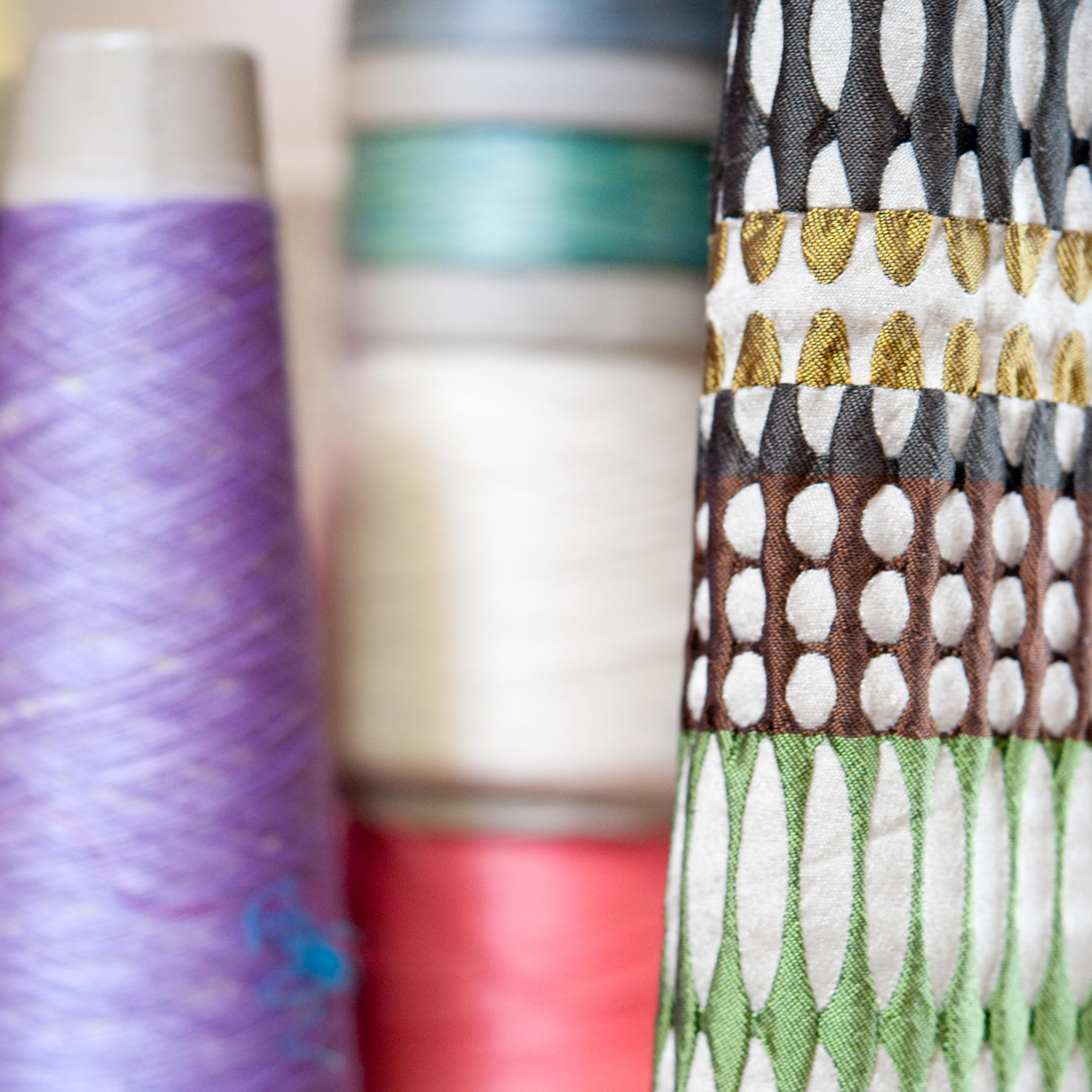 MC weaving-017.jpg