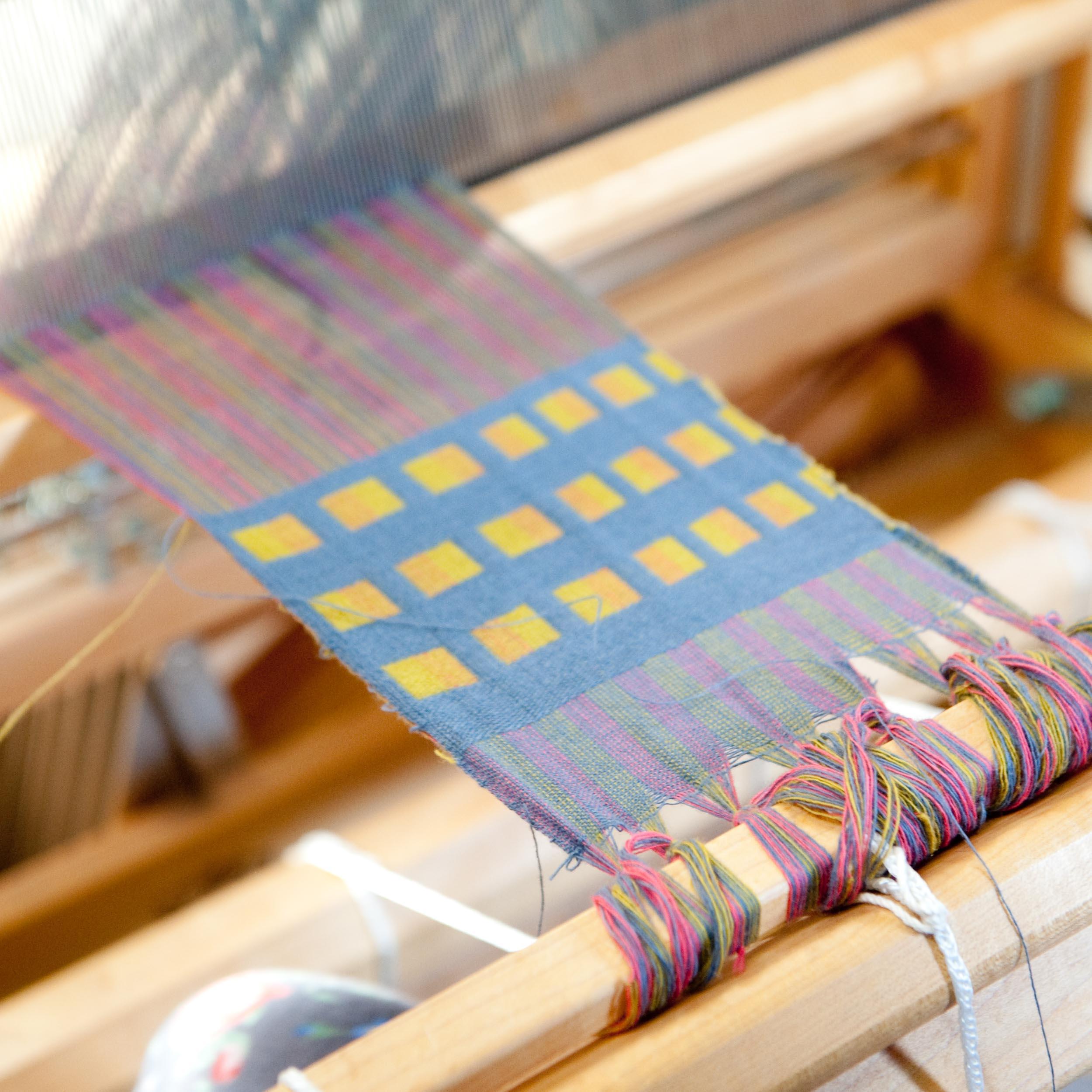 MC weaving-391.jpg