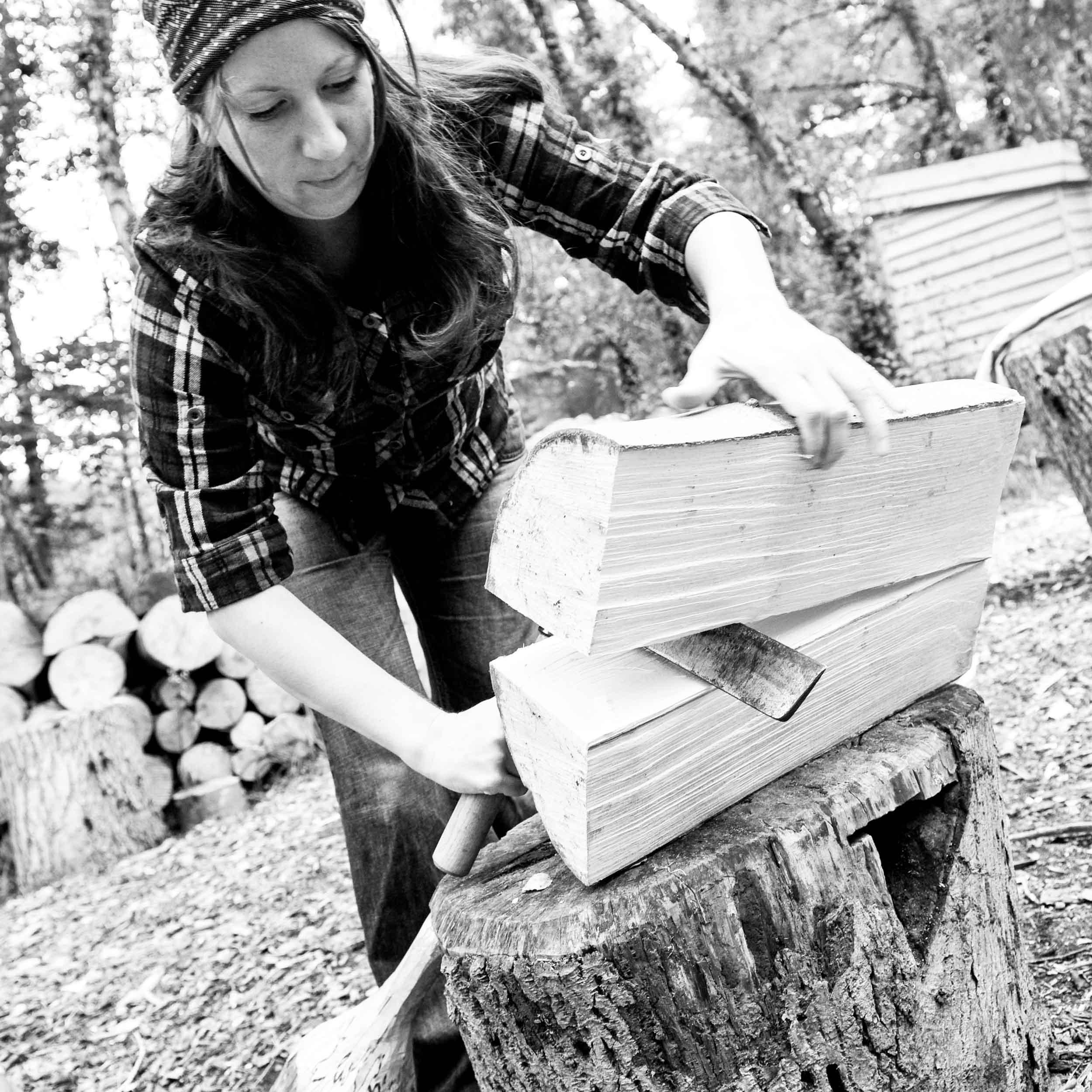 MC woodcraft-019.jpg