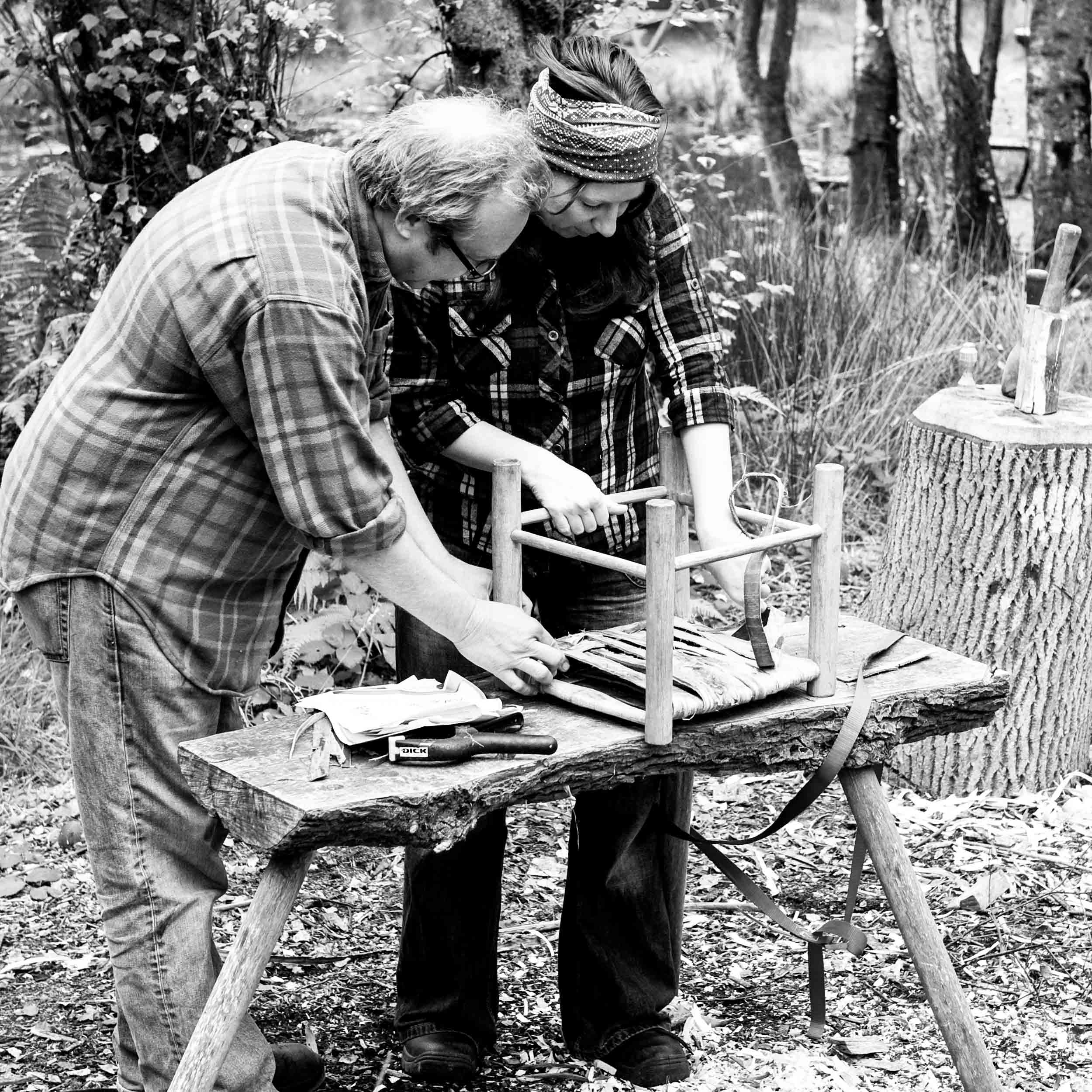 MC woodcraft-029.jpg