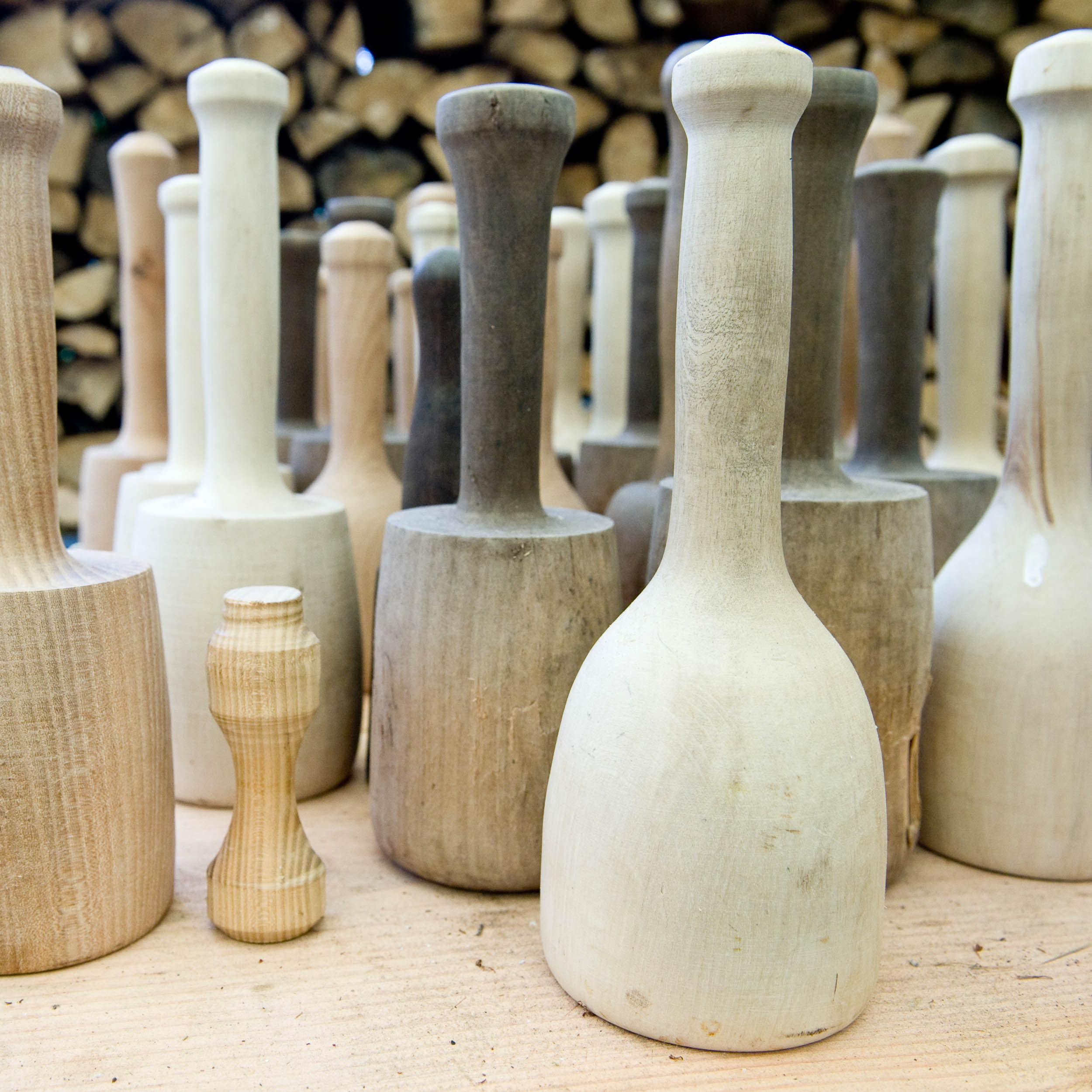 MC woodcraft-031.jpg