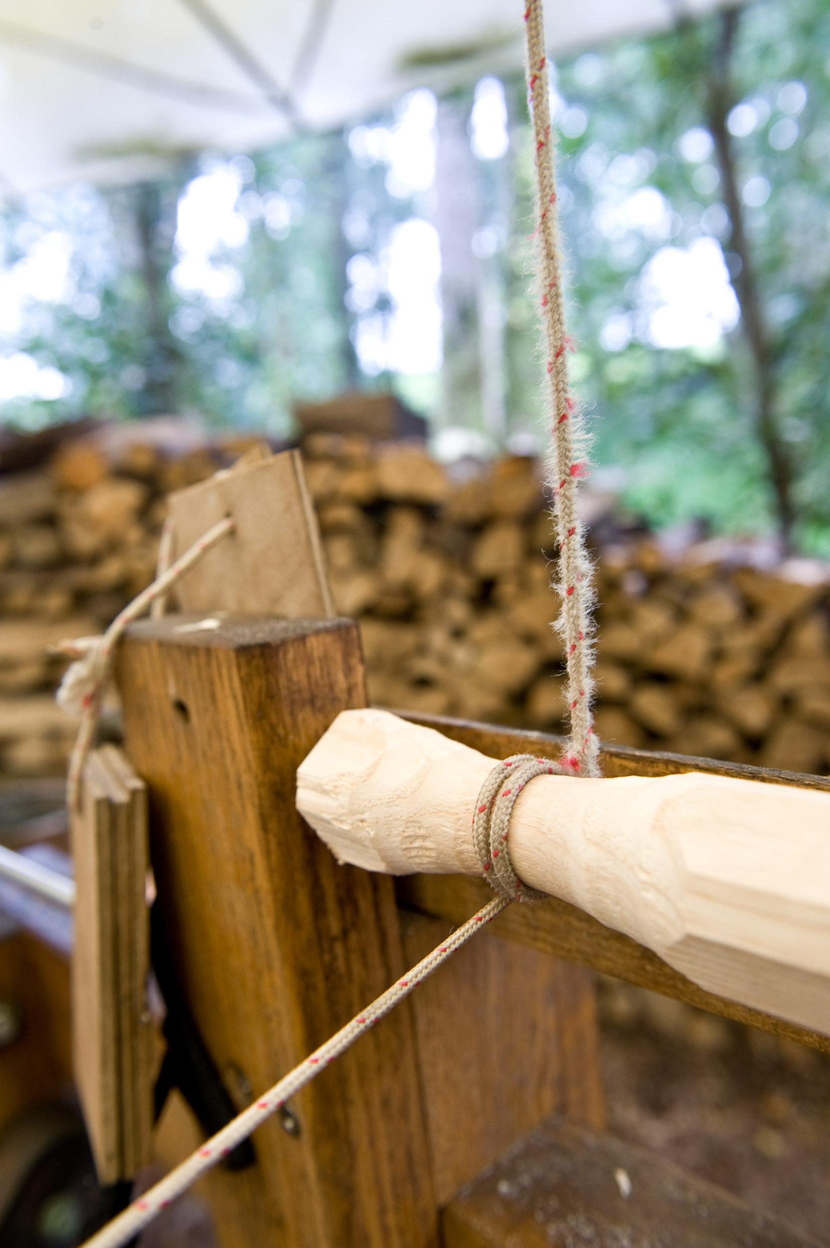 MC woodcraft-111.jpg