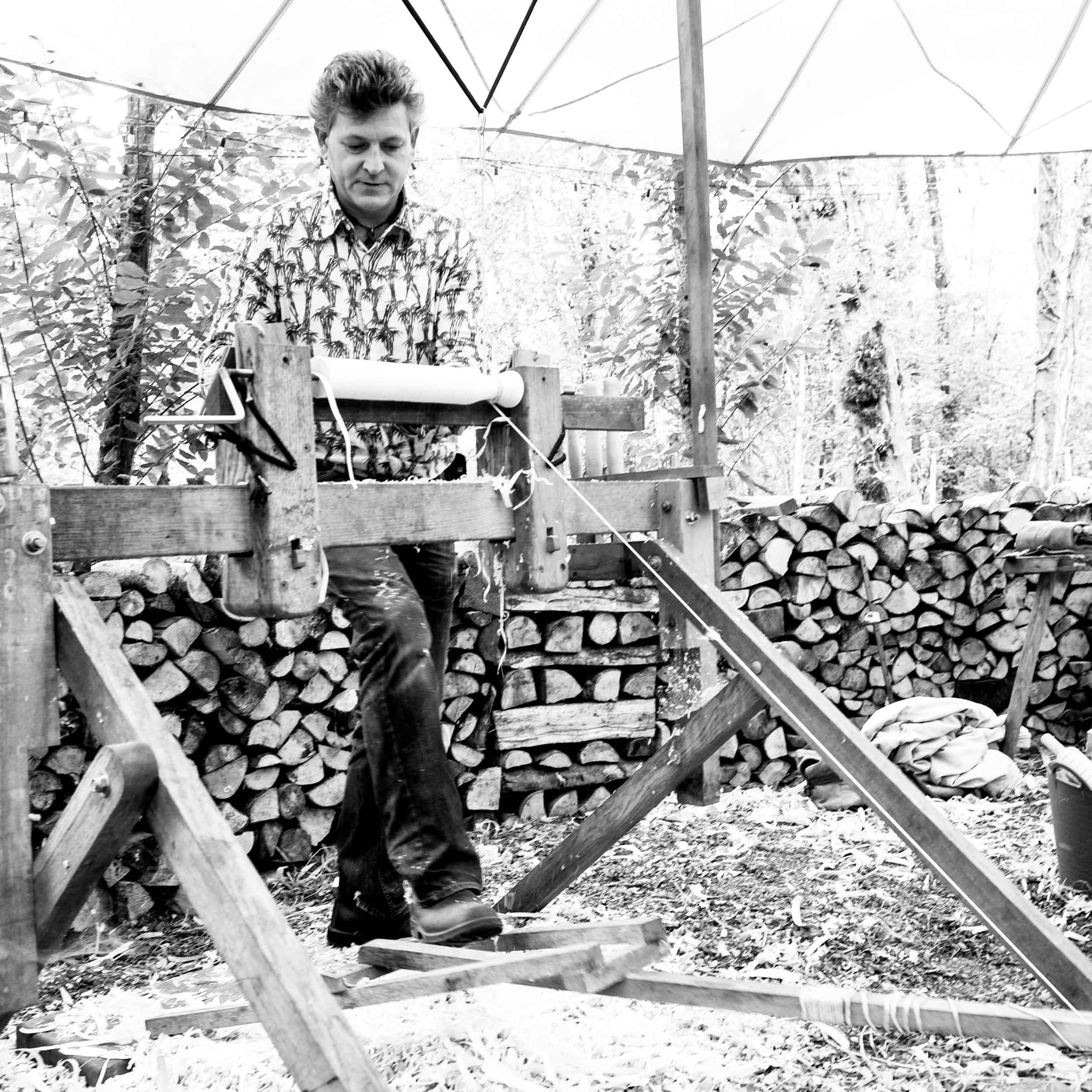 MC woodcraft-129.jpg